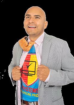 miguel-cuvas-itss-pro