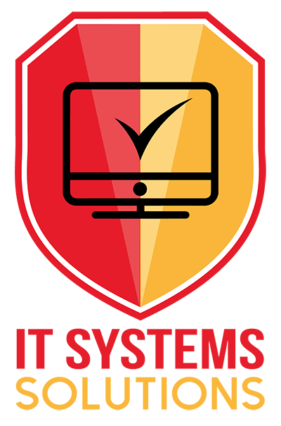 IT Systems Solutions, Inc.