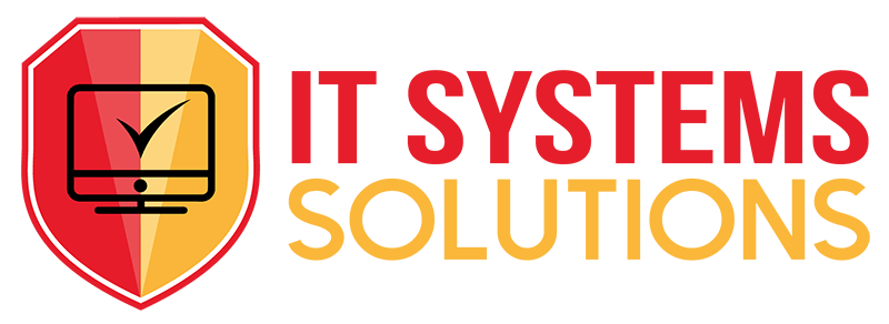 Mindful IT Solutions